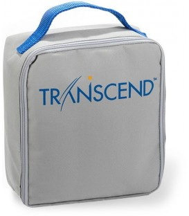 Travel Bag for Transcend CPAP Machines