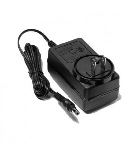 Transcend universal AC power supply