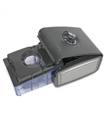 Umidificatore riscaldato Philips Remstar