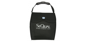 SeQual - Accessory bag eQuinox
