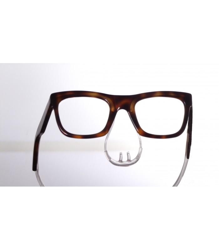 glasses frames oxygen therapy oxypointcom