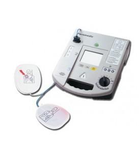 Defibrillatore CU-ER2