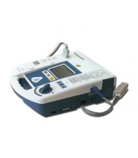 Defibrillatore CU-ER2 con SpO2