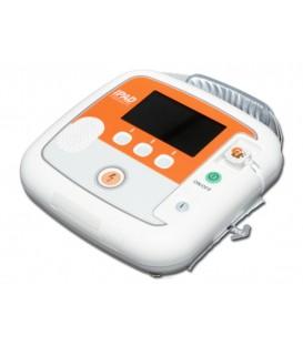 Defibrillator iPad CU-SP2
