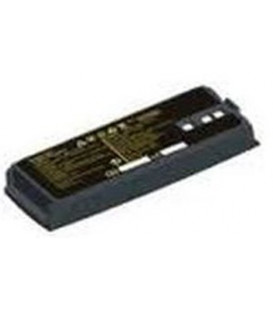 Battery for Defibrillator Defi-B - spare