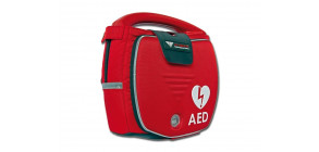 Carrying bag for Defibrillator SAM