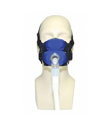 Maschera facciale SleepWeaver® Anew™