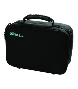 SeQual - Travel Bag Eclipse