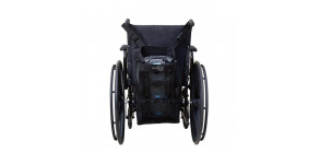 SeQual - Eclipse kit for wheelchair