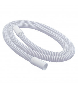Philips Respironics non-heated tubing