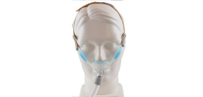 Maschera nasale Philips Respironics Nuance Pro