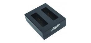 AirSep - External charger