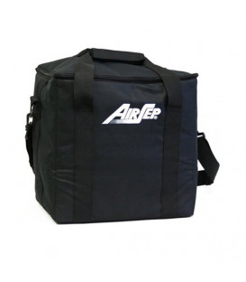 AirSep - FreeStyle & Focus carry-all bag