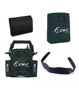 AirSep - Focus Bag Kit