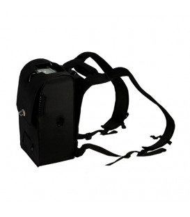 AirSep - Backpack Harness
