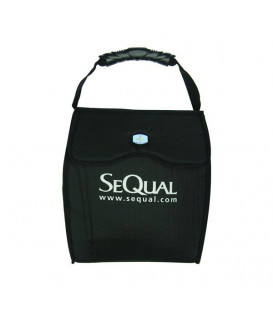 SeQual - Eclipse Accessory Bag