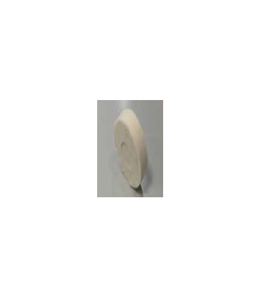 AirSep - Ricambio filtro per Intensity 8
