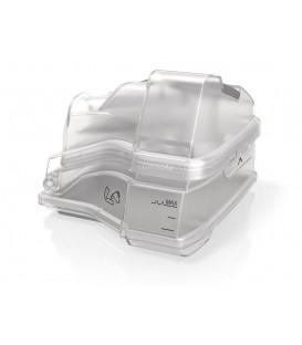 ResMed HumidAir Humidifier