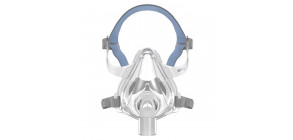 Full Face Mask AirFit F10 - ResMed