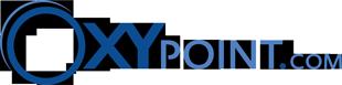 OxyPoint.com